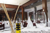 Picture of Dimora Ristorante & Bar