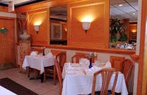 Picture of Dante's Ristorante